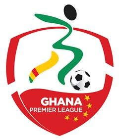 the professional footballers association of ghana pfag